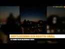 Schweden Interessante Entwicklungen in Richtung Bürgerkrieg Gefechte mit Sturmgewehren und Handgranaten