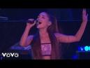 Ariana Grande Live At Amazon Prime Day 2018