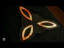 Зачарованные Сезон 3 эпизод 07 Сила трех разрушена