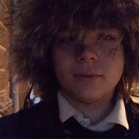 Илья Завадский, 19 лет, Санкт-Петербург, Россия