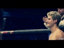 Sage Northcutt Super Saiyan UFC Highlights Knockout 2018 HD