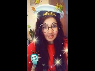 Snapchat-1737361297.mp4