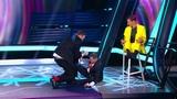 Comedy Баттл: Дуэт Макар и Александр Владимирович - Политическое шоу