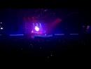 Chris Jones Roy Malakian -Vital Signs (Official Video HD 720)