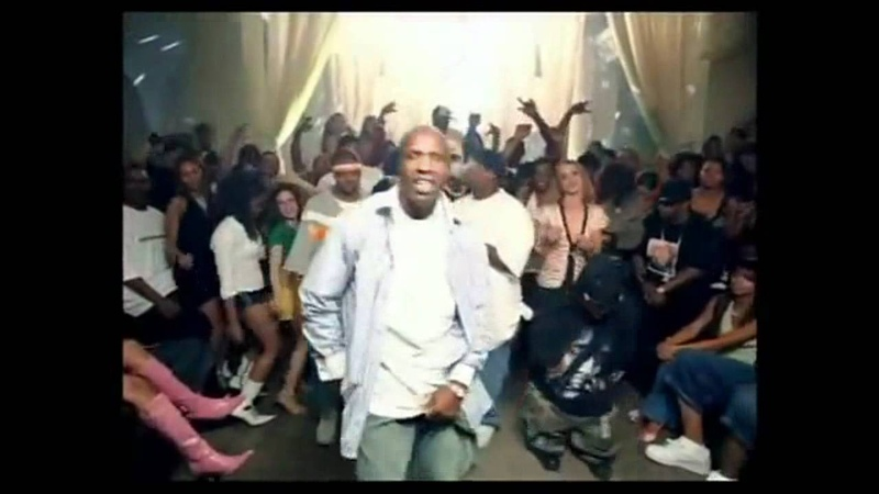 Geto Boys - Yes Yes Yall (Uncensored) (Official Video)