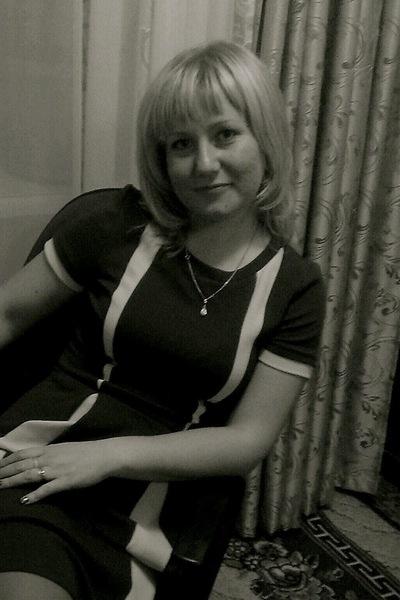 Татьяна Кукшинова