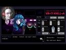Прохождение➤VA-11 Hall-ACyberpunk Bartender Action 3 - КИРА! МИКИ! 💫