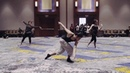 O Re Piya | Amit Patel Dance Project | Aaja Nachle