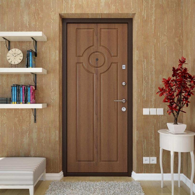 Картинки по запросу Входные двери на страже вашего жилища