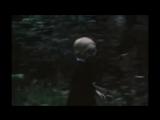 vlc-pesnja-6-2018-10-08-11-h-Гостья из будущего-3-seriya-1984-god-film-made-sssr-qqq-scscscrp