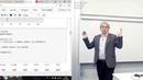 Лекция 4 Прогнозирование с помощью нейронных сетей Анализ данных на Python Ч2