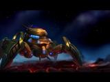 StarCraft 20 лет  (1080p).mp4