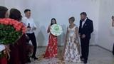 Команда поздравляет Исполнительных Директоров Ольгу и Виктора Кукушовых