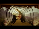Hermanos Inglesos - Self Control (Official Video) ft. Lara Chedraoui