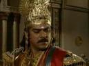 Махабхарата I Mahabharat - 57 Серия из 94 (1988-1990)