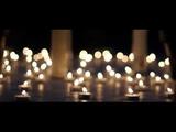 Acoustic Minds - Quicksand - Klews Films - ORIGINAL
