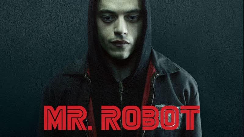 Мистер робот (Mr. Robot) - 2015 - русский трейлер Choosevoise.ru в какой озвучке смотреть сериал?