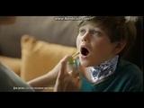Музыка из рекламы Гексорал — Цвет заражения синий (Филипп Киркоров) (2018)