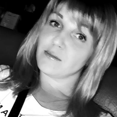 Юлия Тулаева