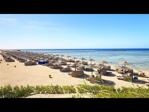 Best Marsa Alam hotels YOUR Top 10 hotels in Marsa Alam, Egypt