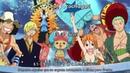 One Piece Abertura 18 legendada