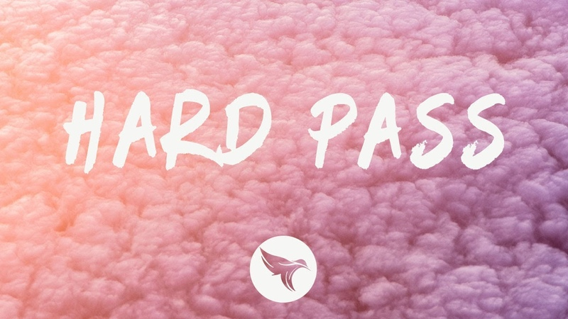 Tritonal Hard Pass Lyrics With Ryann