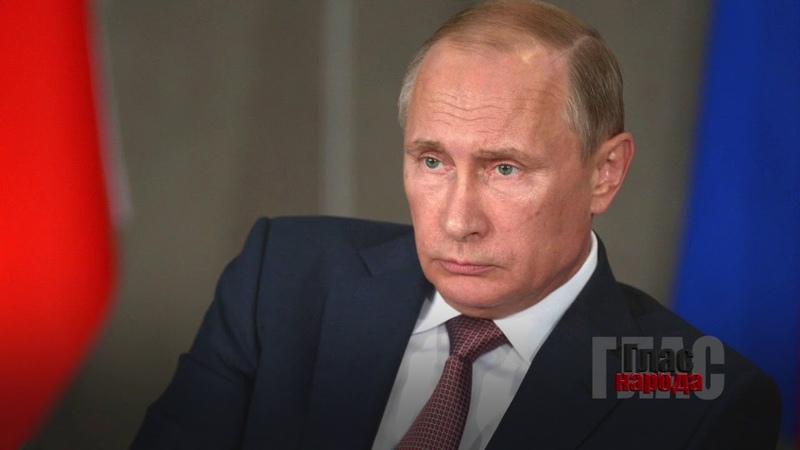 ✔ Вот и вы проснулись в Латвии заявили, что в проблемах страны виновата не Россия