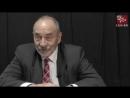 Профессор Попов объясняет об устройстве классов буржуазного государства