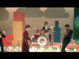 Steve Harley  Cockney Rebel - Make Me Smile 1975