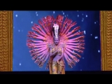 Thousand Hands Dance - Tarian Seribu Tangan_HIGH.mp4