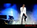 15 сент. 2012 г.Junsu Concert in Chile 2012