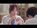 Дорама Учитель Ким - Романтичный доктор Romantic Doctor, Teacher Kim OST MV- HAEBIN gugudan Forever Love