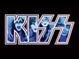 Ace Frehley Kiss New York Groove