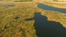 Голубой Дунай / Blue Danube. Black Sea 2004
