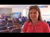 Интервью руководителя направления ССК -Империал- 2017, студента года 2016 - Екатерины Мартыновой