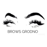 Brows Grodno