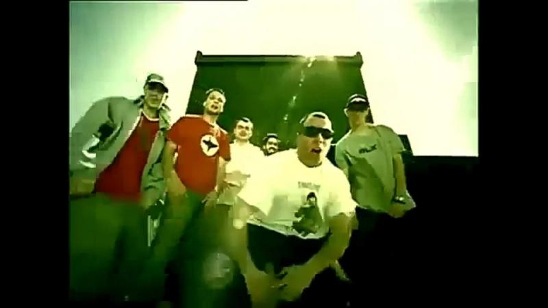 Beogradski Sindikat Ja u zivotu imam sve Београдски Синдикат Ја у животу имам све serbian rap hiphop
