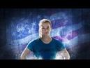 Helen Maroulis Girls Cant Wrestle Ep. 1