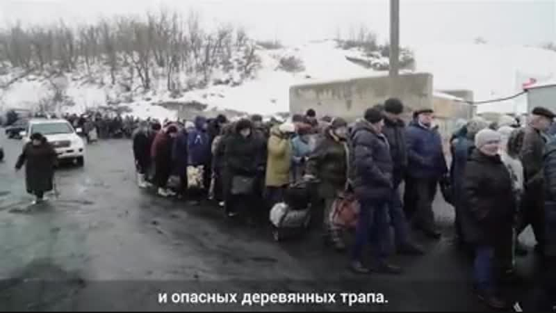 СММ ОБСЕ 14.02.2019
