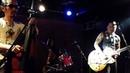 2014/10/19 The Spanish Barrow'in Guitar