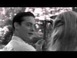 Fiona Apple - Across The Universe Фиона Эппл-По Всей Вселенной