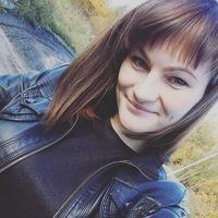 Юлия Щипалова | Ярославль