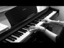 Музыка из фильма Амели Comptine dun autre été_ laprès-midi _ Olga Bivol