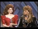 23rd Academy of Country Music Awards (1988)