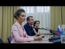 1 день вместе с Юлей ПОЛЯЧИХИНОЙ - Мисс РОССИЯ 2018