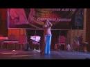 Maya Sabitova Майя Сабитова at Ahlan Wa Sahlan festival 2016 Show perfomance N 21817