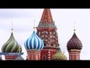 Чем удивляет футбольных фанатов Москва