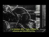 The Trial ( El Proceso) Orson Welles- Intro