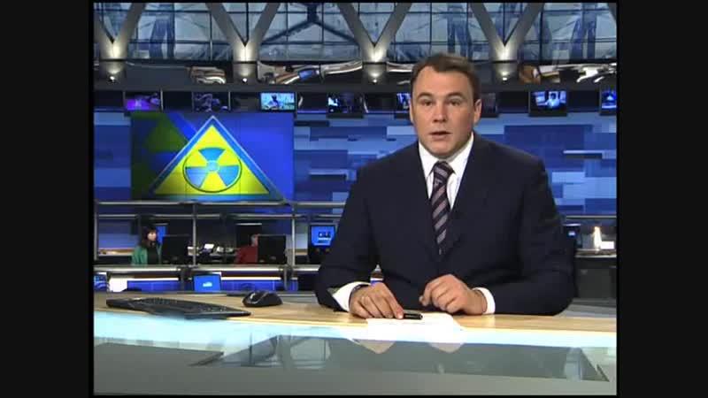 Воскресное время (Первый канал,13.04.2008)