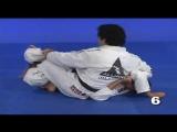 II - Marcelo Garcia - 05 - Taking The Back